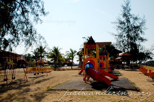 Kuala Besut 02