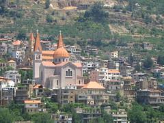 IMG_1352 (reverian) Tags: lebanon cedars bsherreh