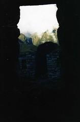 Machu Picchu 081