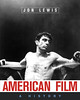 American Film book