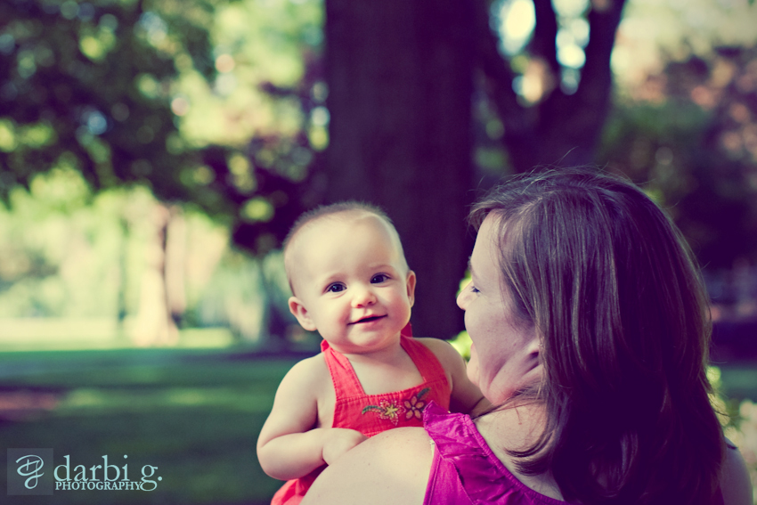Darbi G Photography-baby photographer-113