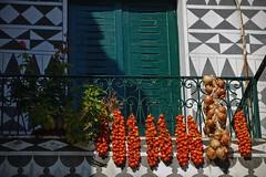 Pyrgi, Chios (Image-Ex) Tags: greece chios