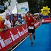 Ironman Switzerland 192