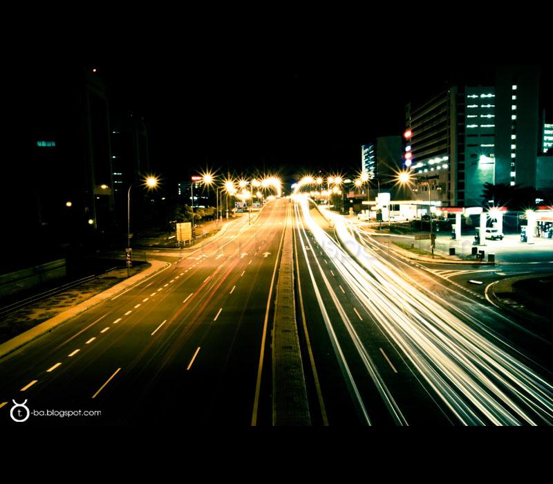 Broad Highway