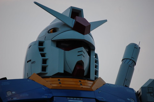 gundamodaiba-4759