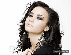 Demi Lovato - Here We Go Again (27) (FC Demi Lovato BR) Tags: go here we again demi lovato
