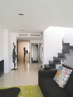 decoracion-duplex