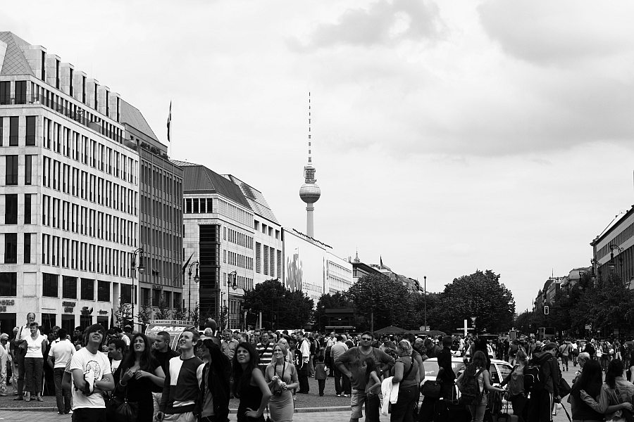 berlin 023