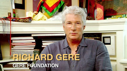 2009-07-22_094515-ARIN-HVX200-SCREEN-GRAB-RICHARD-GERE-ON-BURMA-VJ
