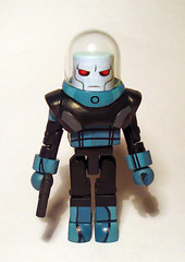 """Mr. Freeze (JLU) • <a style=""""font-size:0.8em;"""" href=""""http://www.flickr.com/photos/7878415@N07/3746185488/"""" target=""""_blank"""">View on Flickr</a>"""