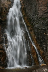 apikuni_falls_20090724_038