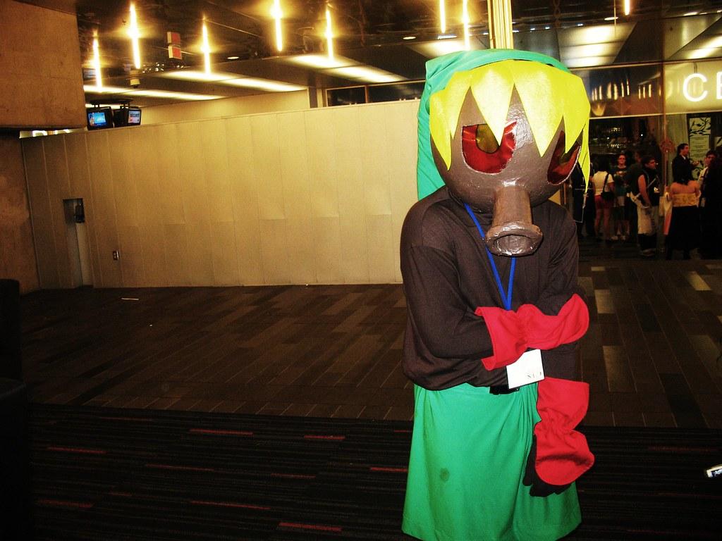 The Worlds Best Photos Of Zelda Flickr Hive Mind