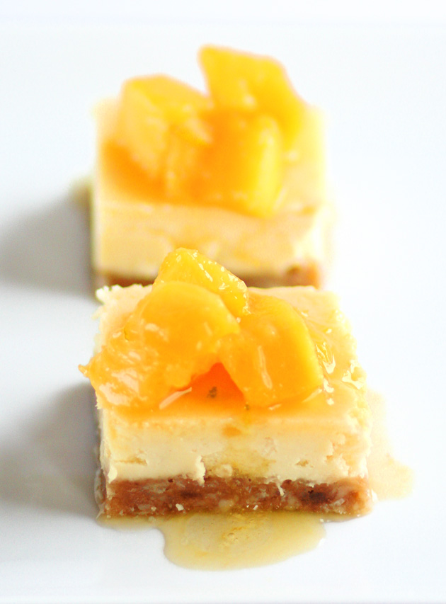 mango-lime-cheesecake