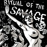 ritual_of_the_savage