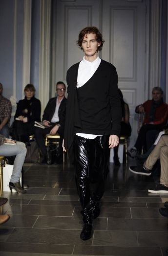 Daniel Bitsch-During302_FW09 Copenhagen_Jean Phillip