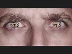 A trip through my brain, la película :) ( alfanhuí) Tags: clock photoshop fantastic time brain mind imagine surrealist oniric temps tiempo youtube oneirics atriptrhoughmybrain