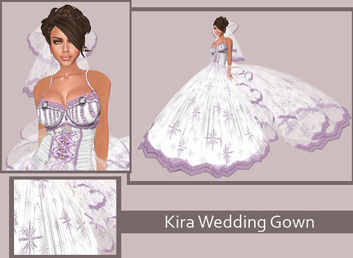 EBSB_KiraWeddingDress
