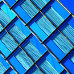 another attempt ... :-) (_nejire_) Tags: blue england abstract building london window architecture curtain waterloo f35 carlzeiss 25faves 135pm canoneos400d planart50mm fave25 carlzeissplanart1450ze 8324555g8am