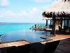 Grand beach pavilion (S U J A) Tags: vacation sun holiday beach suite dhivehi specialoffer raajje letsgomaldives manafaru