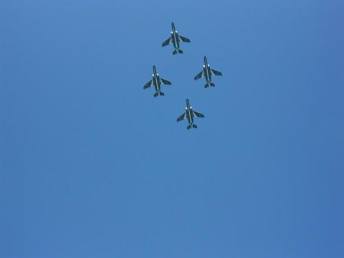 2009松島基地航空祭 031