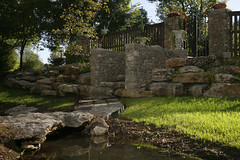 Decorative Boulders (Southwest Stone) Tags: chimney building home stone architecture waterfall fireplace landscaping steps cobblestone boulders architect builder flagstone retainingwall naturalstone dreamhome stonebridge customhome commercialbuildings southweststone buildingstone stoneveneer thinstone landscapingstone thinveneer swstone