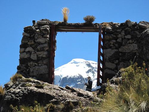 Gateway to Viconga