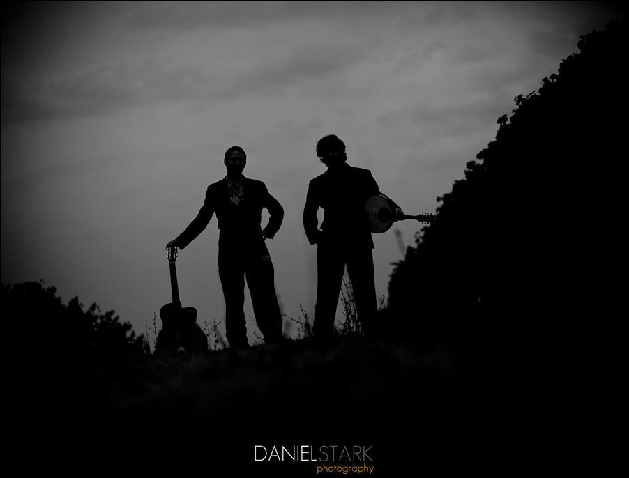 daniel stark photography  (2 of 6)