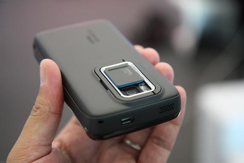 Nokia N900-5