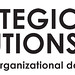 Strategic Solutions Logo K.jpg