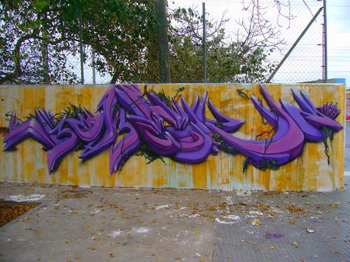 banek-cadiz-2008