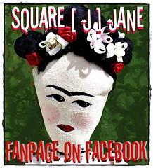 fanpageonfacebook