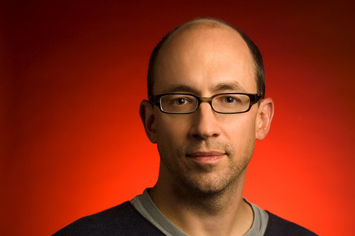 TC50 Backstage: Why Dick Costolo Joined Twitter and the Magic Acquisition Number