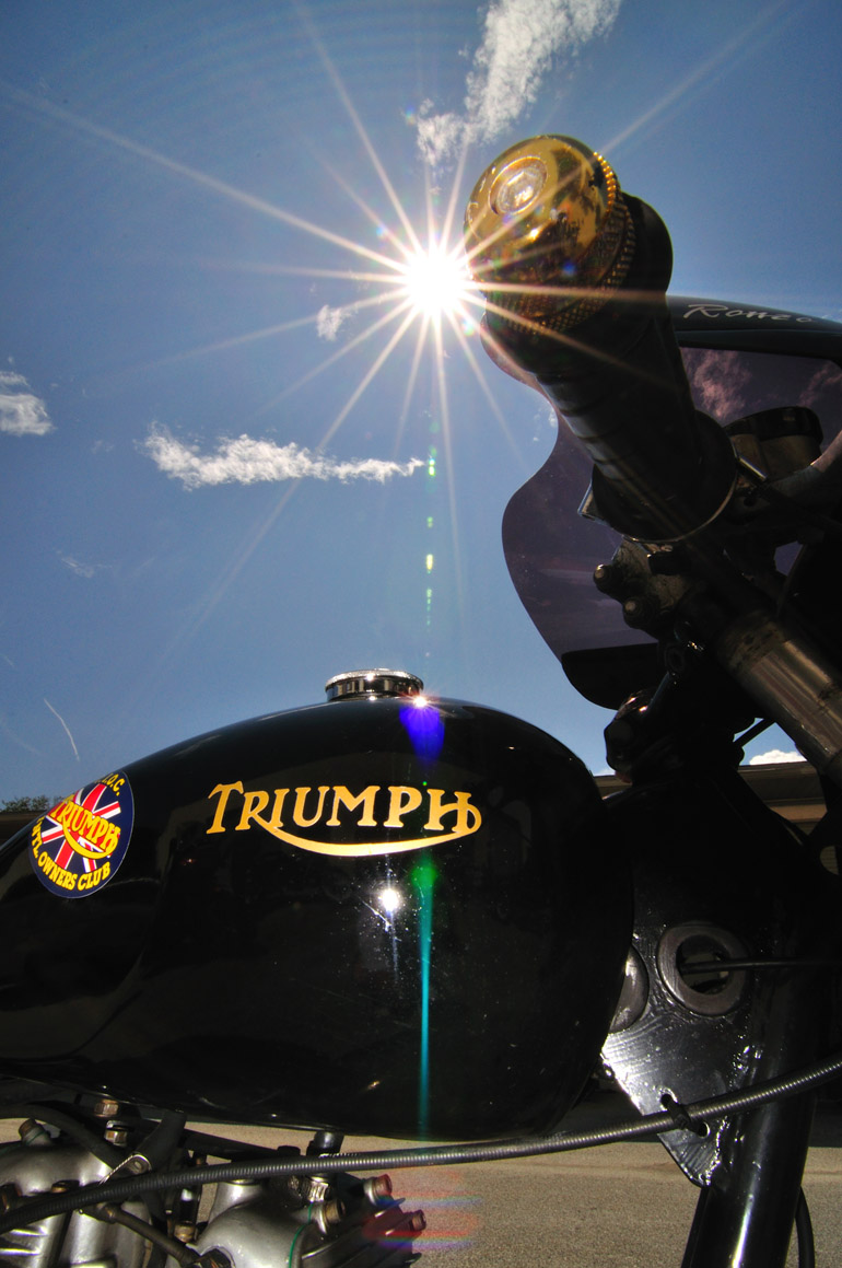 triumph_0085