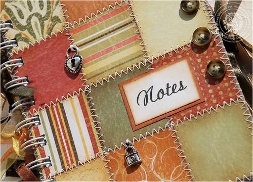 Notes Kratka_2