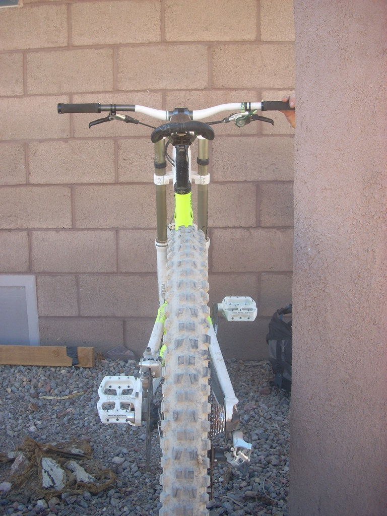 2009 Interbike 073