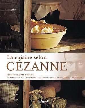 la cuisine selon Cézanne.jpg
