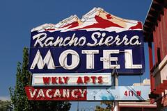 20090928 Rancho Sierra