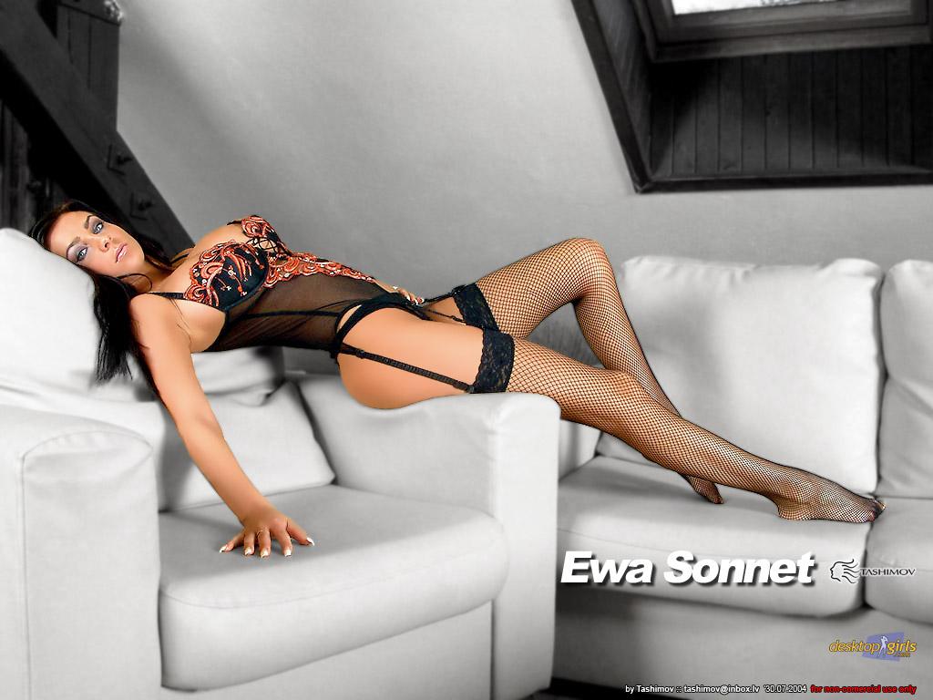 Ana Hickmann Nua Porno atriz pornô | girls & wallpapers | página 5