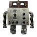 Eico III by nerdbots