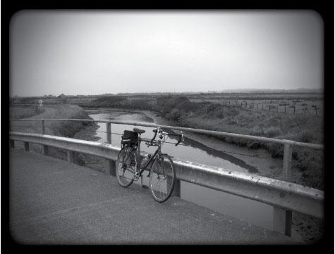 bikeonbridge