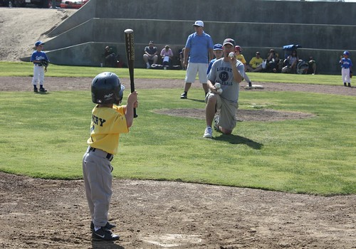 Josiah T-ball 033