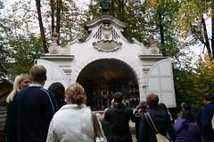2009-10-11 Salzburg 163