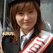 20030512_Takagi_08