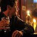 18. Irische Tage - Warm up