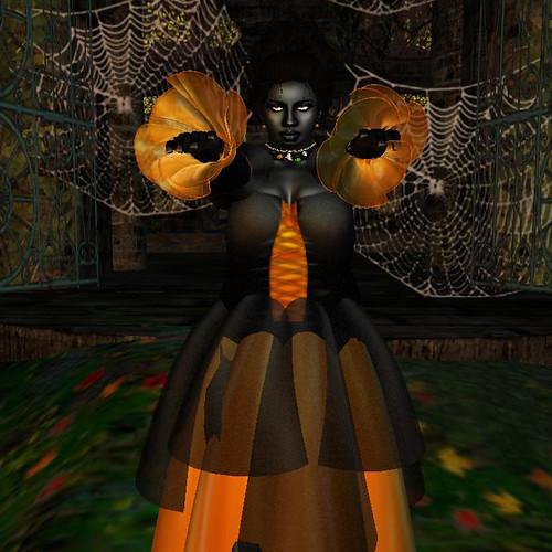halloween_011