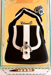 Another Handbag..... (~Trs Chic Cupcakes by ShamsD~) Tags: beautiful southafrica nikon handbag fondant pietermaritzburg burfee goreous shamsd proudlysouthafrica shamimadesai madeinsouthafrica cakesfromsouthafrica cakesinpietermaritzburg