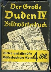 bildwoerterbuch2