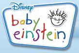 Baby Einstein (Disney)
