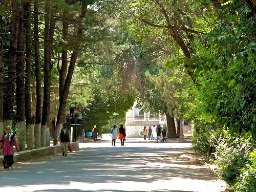 kabul university girls. Fifty Photos from Kabul,