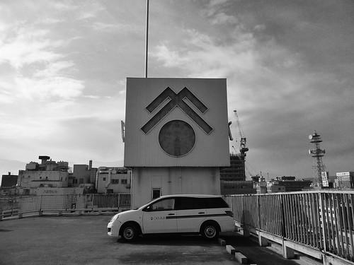 kofu_towerparking2_09.11